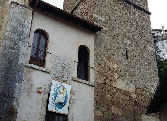 monastero-dei-santi-cosma