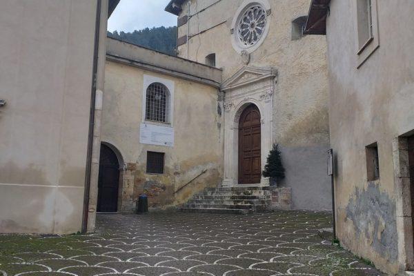 monastero-santi-cosma-1
