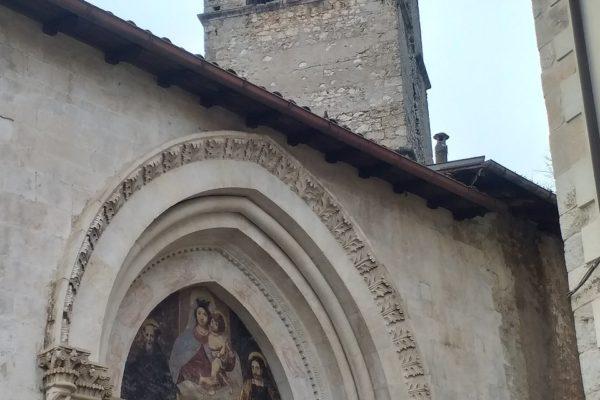 monastero-santi-cosma